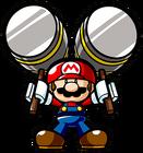 Mini Mario & Hammers Spirit SSBU..png