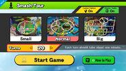 Boards (Smash Tour)