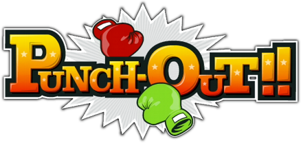 Punch-Out!! (universe)