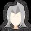 Sephiroth Stock