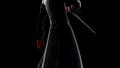 Joker In-Game Model