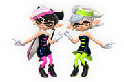 Squid Sisters Assist Trophy SSBU.png