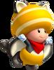 Flying-Squirrel-Toad-Spirit-SSBU.png