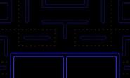 Omega Pac-Maze