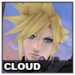 Cloud Icon SSBWU.png