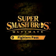 FightersPass.png