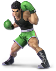 Little Mac - Super Smash Bros. Ultimate.png