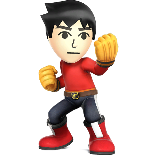Mii Brawler - Super Smash Bros. for Nintendo 3DS and Wii U.png