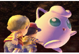 Co-Op Event 16: Jigglypuff's Great Comeback