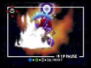 PK Thunder Ness SSB