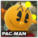 Pac-Man Icon SSBWU.png