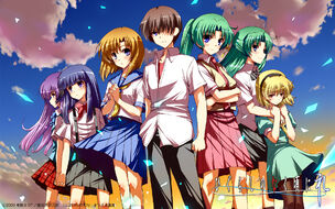 Higurashi-no-Naku-Koro-ni-Wallpaper-psychological-anime-manga-35888132-1920-1200.jpg