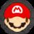 SSBU Mario Stock Icon (0 Default).png