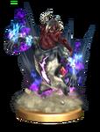 Beast-Ganon-Trophy-SSBB.png