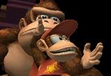 Event 22: Monkeys Unite