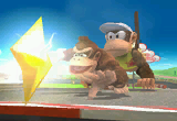 Co-Op Event 4: The DK Tag Calamity