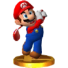 MarioGolfTrophy3DS.png