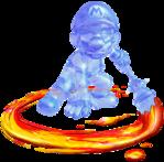 Shadow Mario Spirit SSBU.png