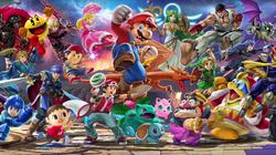 Smash Bros. Ultimate.png
