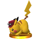 PikachuEXTrophy3DS.png