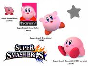 Kirby (Super Smash Bros. Evolution).jpg