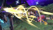 Sora Official Pic 4
