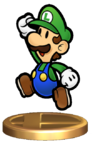 Paper-Luigi-Trophy-SSBB.png