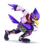 Falco Palette 08.jpg