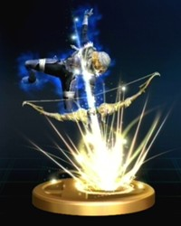 Light Arrow (Sheik) Trophy.jpg