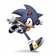 Sonic Pallette 05