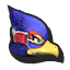 Stock SSB4 falco