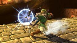Link Hero's Bow SSBWU.jpg