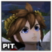 Pit Icon SSBWU.png