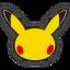 PikachuSSBU