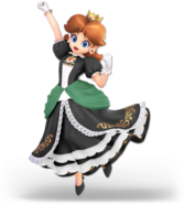 Daisy-Alt-Costume-7-SSBU