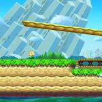 Mario maker3.jpg