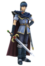 Marth(Clear).png