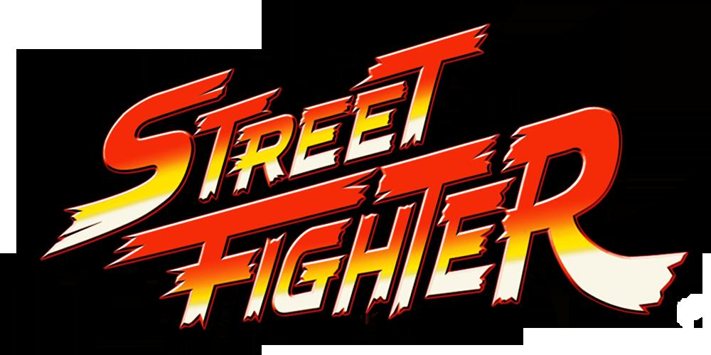 Street Fighter (universe)