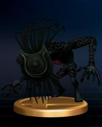 Shadow Beast Trophy.jpg