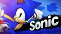 Sonic Splash