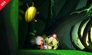 Iridescent Glint Beetle.jpg