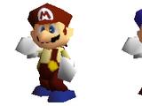 Palette Swap (Super Smash Bros.)