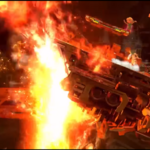 Ifrit Hellfire.png
