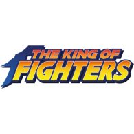 The King of Fighters (universe)
