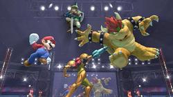 Smash bros 4 characters.png