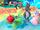 Ivysaur (Super Smash Bros. Ultimate)