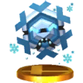 CryogonalTrophy3DS