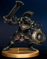 Darknut Trophy.jpg
