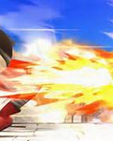 Exploding Side Kick.jpg