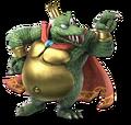 King K. Rool - Super Smash Bros. Ultimate
